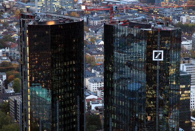 www deutsch bank es: