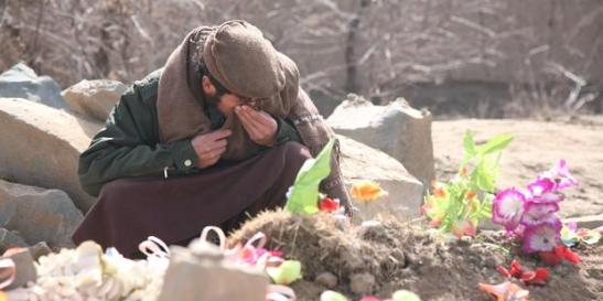 1156. Afghanistan - No justice for thousands of civilians killed in US-NATO operations