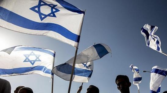 1163. Gaza 2014 - Comment l'Europe aide Israël à tuer