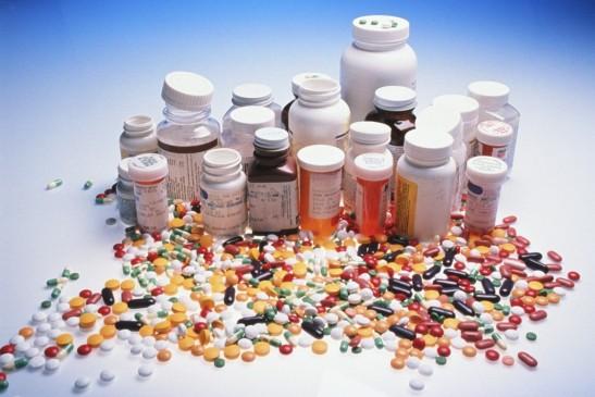 1227. Un experto danés alerta de que medicamentos son la tercera causa de muerte