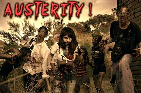 1255. Europe's Austerity Zombies