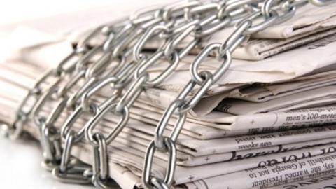 1280. Se publican las 25 noticias más censuradas en 2013-2014