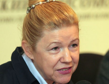 1318. Russian Homophobic Lawmaker Wants to Deport All Jews to Israel