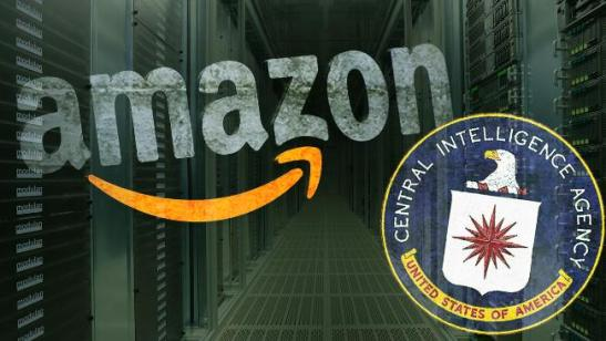 1335. New Amazon Device Uses Voice Recognition to Track Users in Their Homes