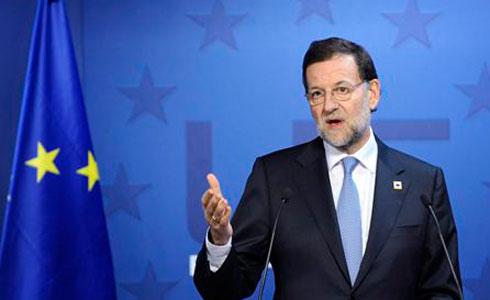 1370. España pide a la UE que deje de investigar la manipulación del déficit en la Comunidad Valenciana