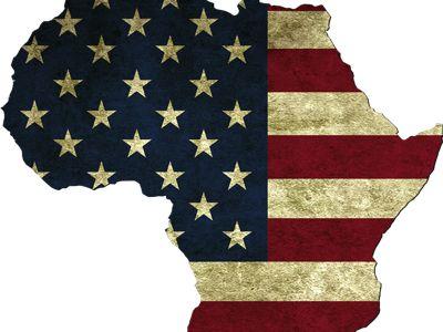 1468. Ébola, el Pentágono se instala en África