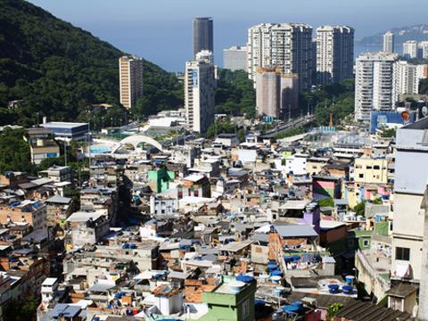 1469. Extreme Inequality