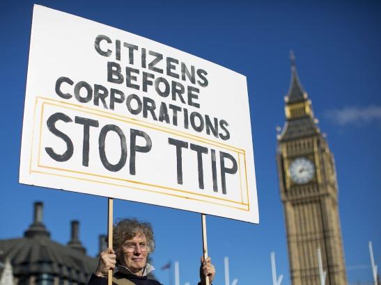 1495. El TTIP contra las mujeres