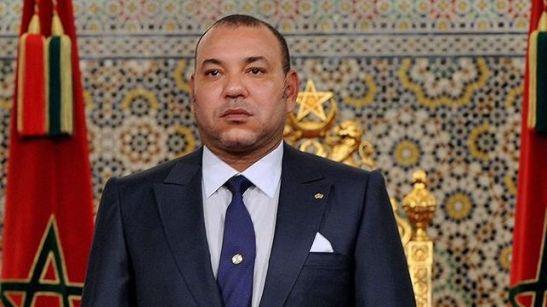 1575. Así es la política de integración de Marruecos que financia Europa