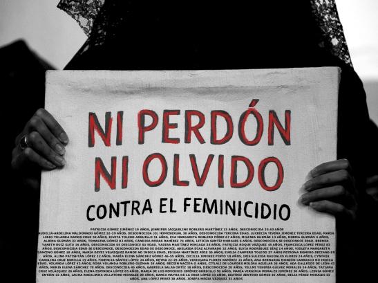 1682. Listado de feminicidios y otros asesinatos de mujeres cometidos por hombres en España 2015