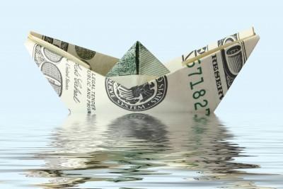 1722. El Banco Mundial dedica 50.000 millones de dólares a proyectos de alto riesgo