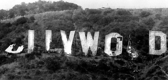1728. Leaked emails reveal Hollywood execs at work for Israel