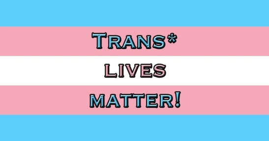 1769. Recent spate of transgender suicides - An actual increase or more awareness