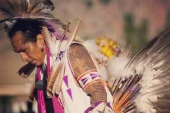 1802. Police Killing of Unarmed Native American Continues To Receive Little Media Attention