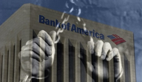 1811. Bank of America ordered to pay $2.2 million to 1,000 black job seekers it discriminated against