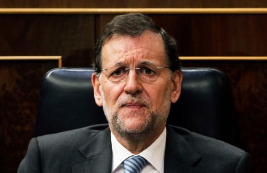 1864. 'Lo de Grecia es como si España debiera 900.000 millones de euros'… ¡Debemos más de un billón!