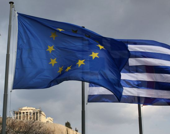 1865. 9 myths about the Greece crisis