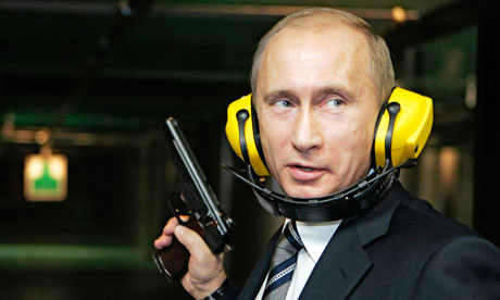 1873. Putin's Witch Hunt Targets 'Foreign Agents' and Intellectuals