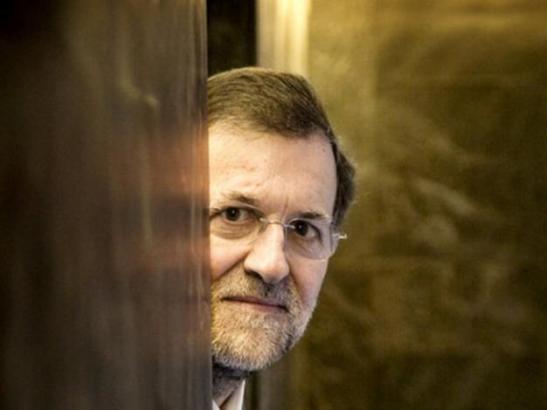 1886. 10 hechos que demuestran objetivamente que Rajoy es idiota