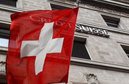 1889. Los 80.000 millones que necesita Grecia están en Suiza… y son griegos