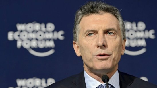 3008. En dos meses Macri pone Argentina al servicio del capital internacional y echa a la calle a 27.000 funcionarios