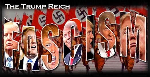 3031. Fascism - Can It Happen Here